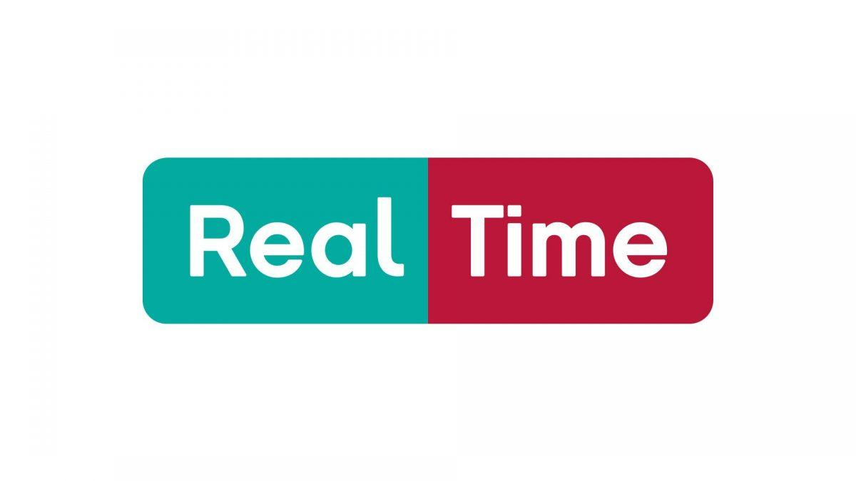 """Real Time streaming live"" (VIDEO)"