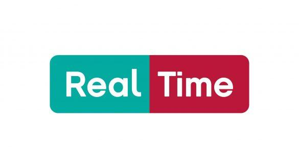real-time-streaming-live-video