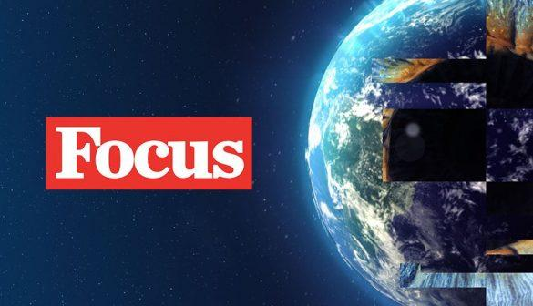 focus-canale-diretta-streaming-video