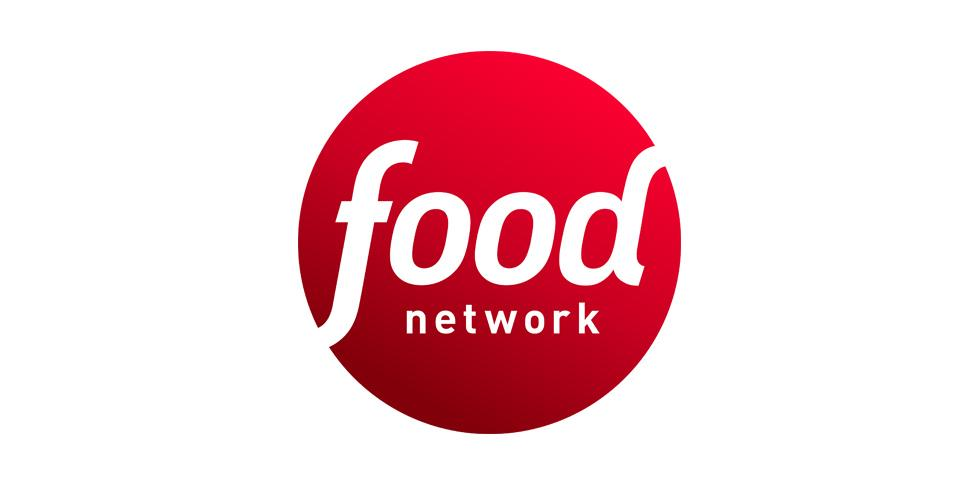 """Food Network"" canale streaming diretta (VIDEO)"