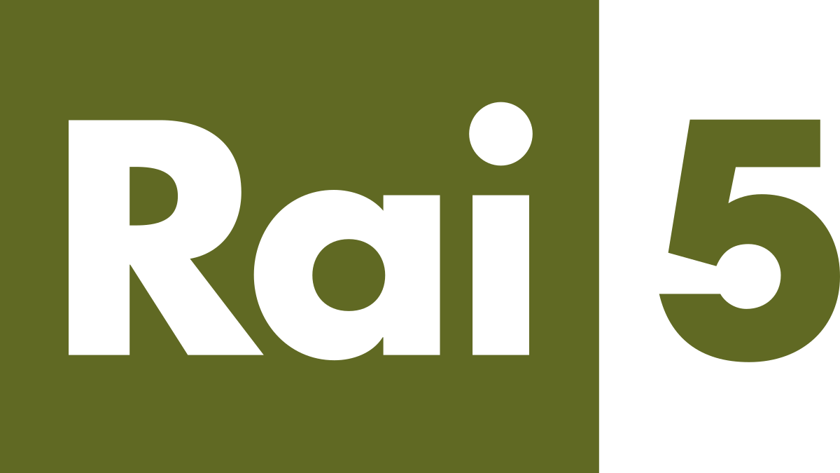 """Rai 5"" canale diretta streaming (VIDEO)"