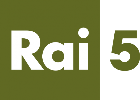 rai-5-canale-diretta-streaming-video