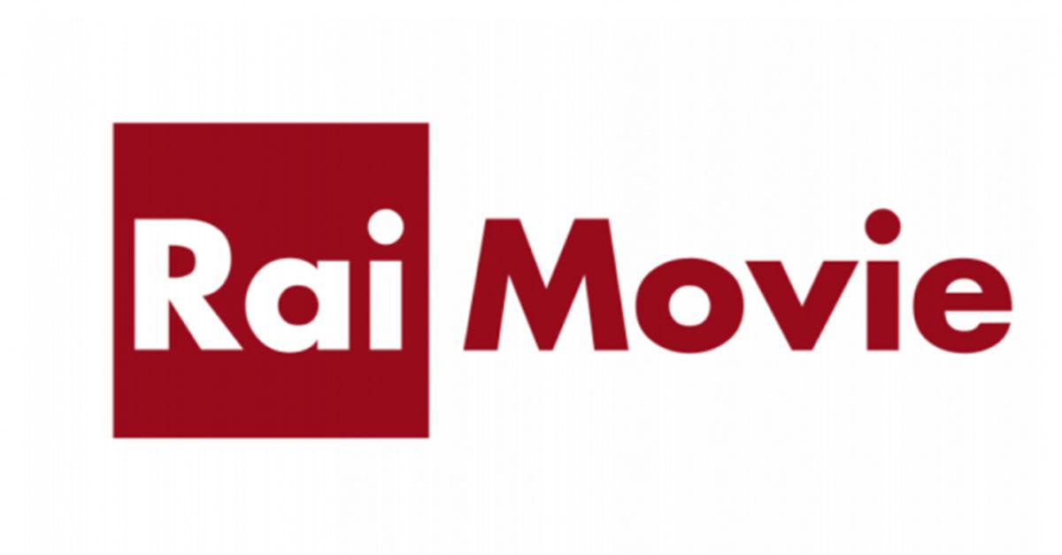 """Rai Movie"" canale diretta streaming (VIDEO)"
