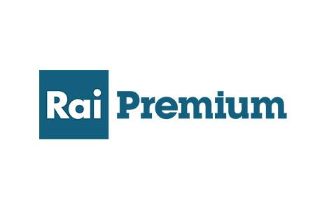 rai-premium-canale-diretta-streaming-video