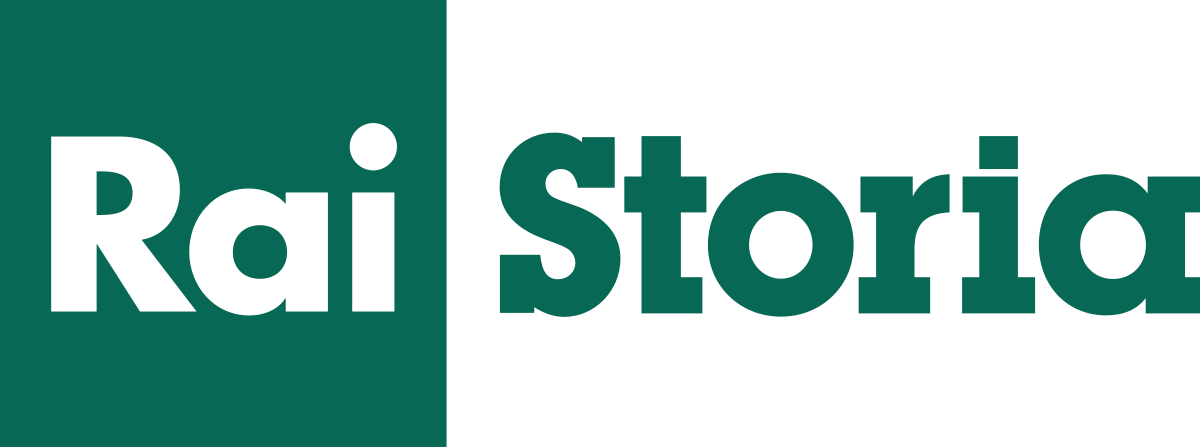 """Rai Storia"" canale diretta streaming (VIDEO)"