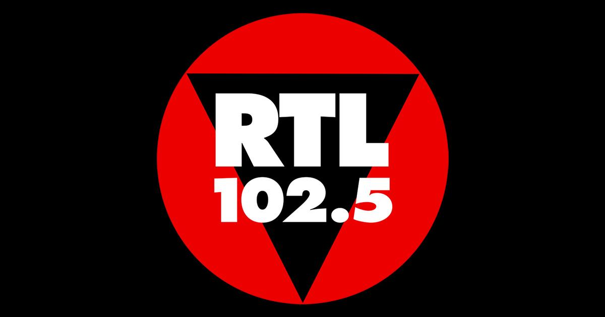 """Rtl 102.5"" canale tv diretta streaming (VIDEO)"