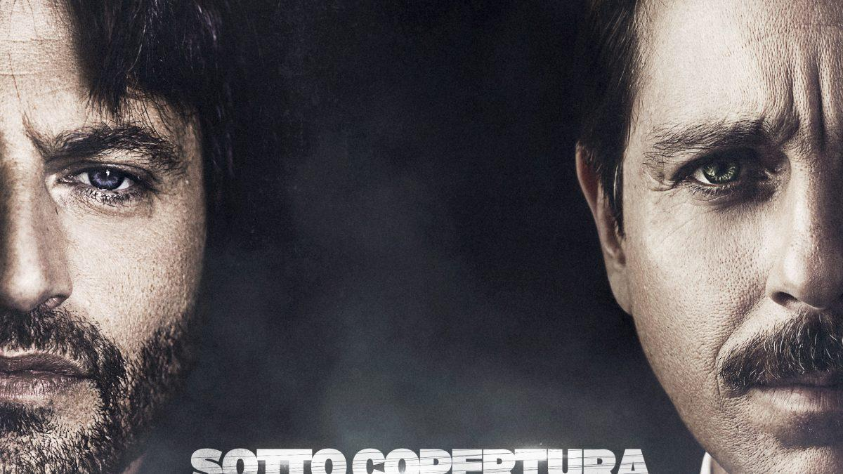 """Sotto copertura 2 episodio 8 streaming"" (VIDEO)"