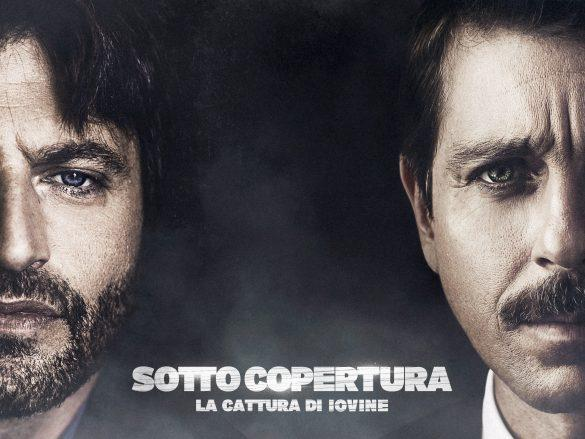 sotto-copertura-fiction-raiplay-streaming-video