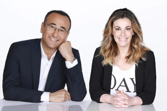 seat-music-awards-2021-9-settembre-2021-video